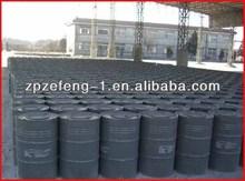 calcium carbide/CaC2 manufacturer