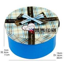 Custom Sweet Cardboard Packaging Boxes