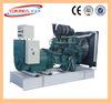 Volvo power generators, industrial engine diesel power system 200kw/250kva