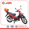 110cc wholesale motorcycle JD110C-15