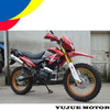 Peru Hot Sell 250cc Brozz Dirt Bike Motorcycle Cheap China Off Road Motorcycle