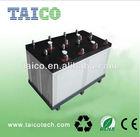 VRLA 2v 2000ah gel batteries lead acid solar battery