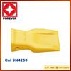 new 9N4253 remote control excavator teeth