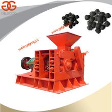 Coal Ball Briquetting Machine|Coal Briquetting Making Machine|Coal Ball Forming Machine