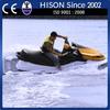 innovative Hison design zapata racing watercraft motor boat