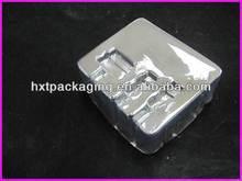 high quality blister packaging box insert