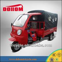 ABS cabin tres+ruedas+motocicletas+de+gran+carga