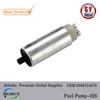 fuel pump module Renault Fuel Pump Bosch 0580464076