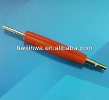 Tire Valve stem core Mounting Tool/Tire repair tool