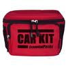 2014 Morden Universal Car Emergency Bag