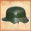 German Helmet M18