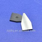 tungsten carbide cold forging dies/strip/board/disc cutter/insert tool