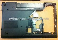 Laptop Bottom case cover for Lenovo G770
