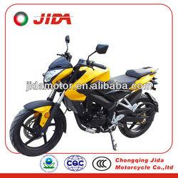 Bajaj motorcycle JD200S-3