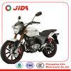 150cc 200cc 250cc chinese chopper motorcycle JD200S-4