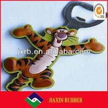 Manufacturers selling tiger bottle opener