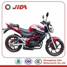 FZ16 MOTORCYCLE JD200S-5