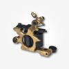 Genuine Brass Copper Tattoo Gun High Quality Tattoo Machine