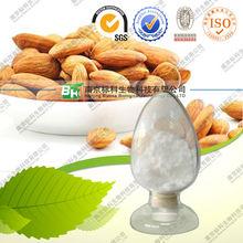 amygdalin b17 vitamin,apricot extract amygdalin 98%,amygdalin vitamine b17