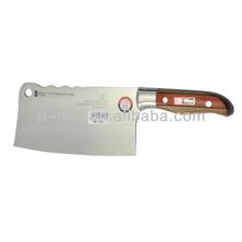 sharp swiss kitchen knife gift