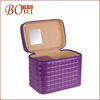 Hot Selling Cosmetic Bag bags accessories for woman