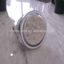 best fin type reasonable price e27 led par38 led par 64