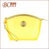 Fashion nylon travel cosmetic bags women bag women 2014 trendy