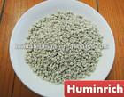 Huminrich Shenyang Humate cat litter silica gel