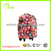 colorful pilot bag popular on sale new model