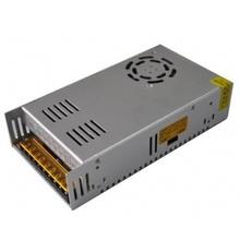 SMPS Transformer 24V 350W Power Supply