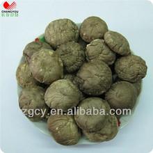 cibo changyou 1 kg di funghi shiitake