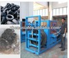 Truck And Car Tire Steel Wire Puller