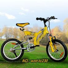 ``more beautiful pocket bike electric