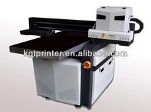 Ricoh head printer, plastic printing machine, fast speed printer, , UV relief effect printer, industry printer