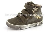 Froddo ankle sneaker