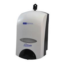 car wash soap dispenser,ceramic soap dispenser