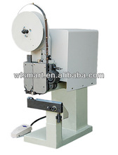 2014 New Design Desktop Notebook Wire Stitcher