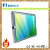 15'' open frame kiosk monitor touch screen optional