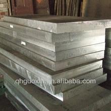 aluminum sheet 2024 t62