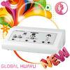 Wholesale Beauty Supply Distributors Multi-function Beauty Instrument