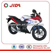 racing motorcycle 150cc price JD150R-1