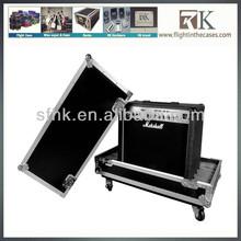 Custom Made Line Array Speaker Case/Aluminum Flight Case