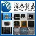 Original New IC ATARI QFP C301719-001 Electronic Components