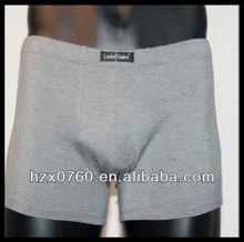 underwear export