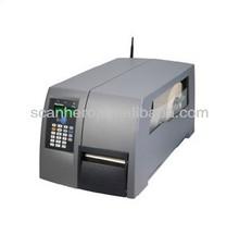 Intermec PM4i Optional Industrial RFID barcode printer