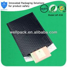 Easy operation vellum envelopes bubble mail bag