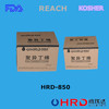 PIB sealant for insulating glass(HRD-850)