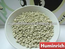 Huminrich Shenyang Humate kitty sand