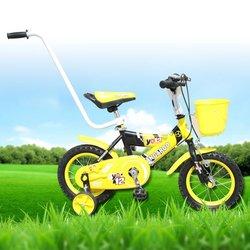 bike for kids/led flashing light bike bicycle