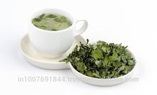 Organic Moringa Cinnamon Tea